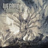 Tracing Back Roots Lyrics We Came As Romans