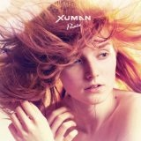 Panic (Single) Lyrics Xuman