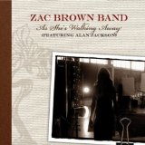 Free (Single) Lyrics Zac Brown Band