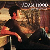 Different Groove Lyrics Adam Hood