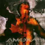 Wound Creations Lyrics Amoral
