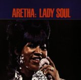 Lady Soul Lyrics Aretha Franklin