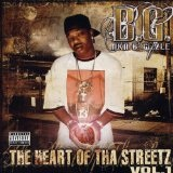 The Heart Of Tha Streetz Lyrics B.G.