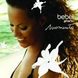 Momento Lyrics Bebel Gilberto