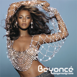 Dangerously In Love Lyrics Beyonce Knowles