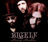 Money Machine Lyrics Bigelf