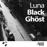 Luna Lyrics Black Ghosts