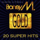More Gold Lyrics Boney M.