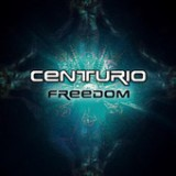 Freedom (EP) Lyrics Centurio