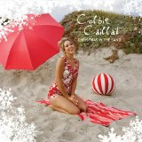 Christmas In The Sand Lyrics Colbie Caillat