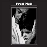 Miscellaneous Lyrics Fred Neil