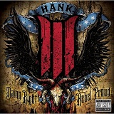 Damn Right Rebel Proud Lyrics Hank Williams III