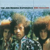 Radio One Lyrics Hendrix Jimi