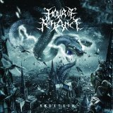 Sedition Lyrics Hour Of Penance