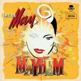 Mayhem Lyrics Imelda May