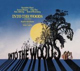 Miscellaneous Lyrics Into The Woods
