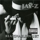 Reasonable Doubt Lyrics Jay-Z
