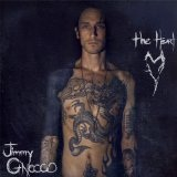 The Heart Lyrics Jimmy Gnecco