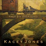 Miscellaneous Lyrics Kacey Jones
