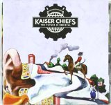 The Future Is Medieval Lyrics Kaiser Chiefs