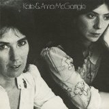 Miscellaneous Lyrics Kate & Anna Mcgarrigle