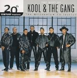 Miscellaneous Lyrics Kool & The Gang