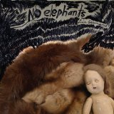 No Elephants Lyrics Lisa Germano