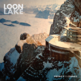 Thirty Three (EP) Lyrics Loon Lake