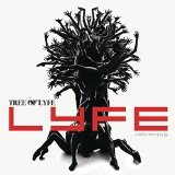 Tree Of Lyfe  Lyrics Lyfe Jennings