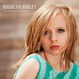 The Covers, Vol. 1 Lyrics Madilyn Bailey