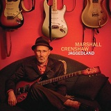 Jaggedland Lyrics Marshall Crenshaw