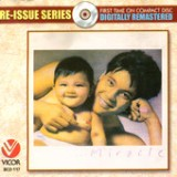 Re-issue series: miracle Lyrics Martin Nievera