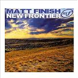 New Frontier (EP) Lyrics Matt Finish