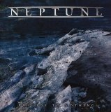 Prelude To Nothing Lyrics Neptune