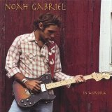 In Aurora Lyrics Noah Gabriel