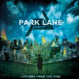 Letters From The Fire Lyrics Park Lane