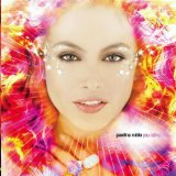 pau-latina Lyrics PAULINA RUBIO