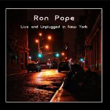 Miscellaneous Lyrics Ron Pope