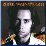 Miscellaneous Lyrics Rufus Wainright