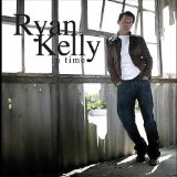 In Time Lyrics Ryan Kelly
