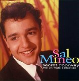 Miscellaneous Lyrics Sal Mineo