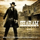 Get Wild Lyrics Sharam