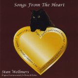 Songs from the Heart Lyrics Stan Wollmers