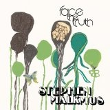 Face The Truth Lyrics Stephen Malkmus