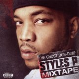 The Ghost Dub-Dime (explicit) Lyrics Styles P