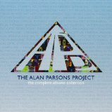 Miscellaneous Lyrics The Alan Parson Project