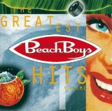 Miscellaneous Lyrics The Beach Girls