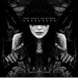 Horehound Lyrics The Dead Weather