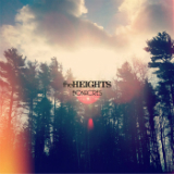 Bonacres (EP) Lyrics The Heights
