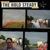 A Positive Rage Lyrics The Hold Steady